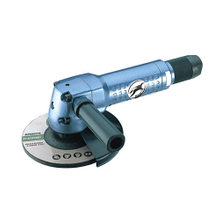 4'' (100mm) Professional Air Angle Grinder(SJ100X)